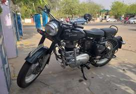 Bike in very good condition
