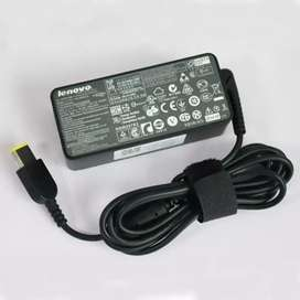 Jual charger laptop lenovo S410P
