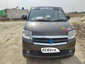 APV FOR SALE URGENT