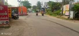 Gandhi Nagar Signal Near House For sale