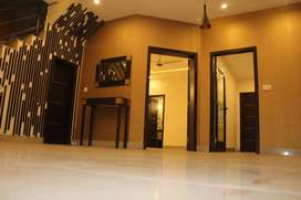 HOUSE FOR SALE IN PARAGON SOCIETY