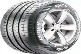 VEERA'S TYRES AND ALLOYS