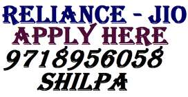 Urgently Requirement Job fo for Store Keeper/Supervisor/Store Incharge