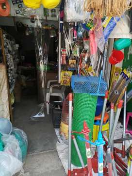 Hardware store all items for sale urgent