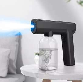 Sprayer mist Penyemprot disinfectant