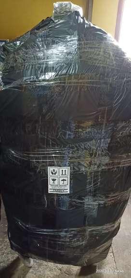 Kursi serbaguna buat bekam pijat dan toto punggung berkualitas