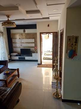 4 bhk duplex flat for sale in chandra layout