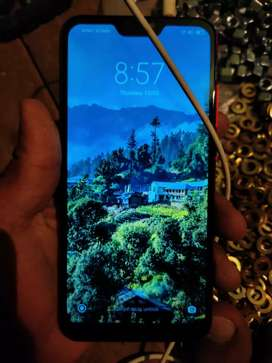 Mi phone GB