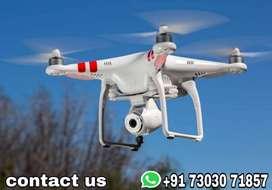 WEDDING NEW HD DRONE CAMERA WITH REMOT CONTRO..FD