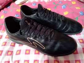 Sepatu futsal Specs Accelerator Illuzion IN