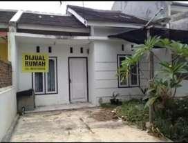 Dijual rumah murah di kedawung cirebon