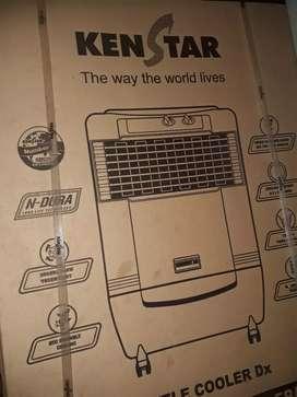 Kenstar water cooler