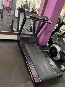 Gym Trademill