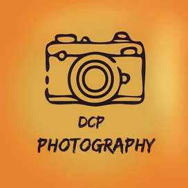 Photography we take all events wedding n fashion photographer