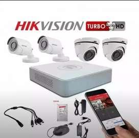 #Hikvision camera cctv dan intalasi pasang gratis kebon jeruk