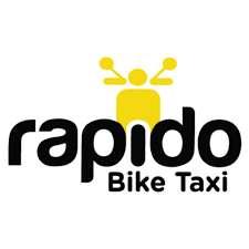 ola बाइक, Rapido बाइक  के साथ खुद की बाइक चलाकर 700-900rs kamay दैनिक