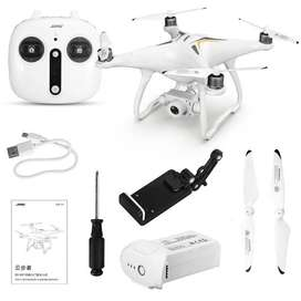 WEDDING NEW HD DRONE CAMERA WITH REMOT CONTROL..ed