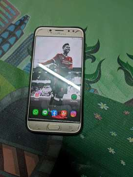Samsung J7 Pro 3/32GB