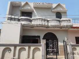 Independent 4 bhk Villa for Sale