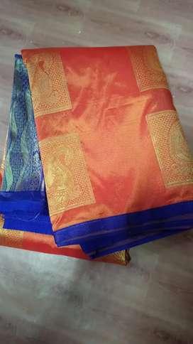 Surat fancy sarees
