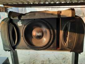 Tractor music system for sale