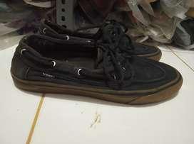 gopelgoten shop lapak barang bekas murah jual vans zapato