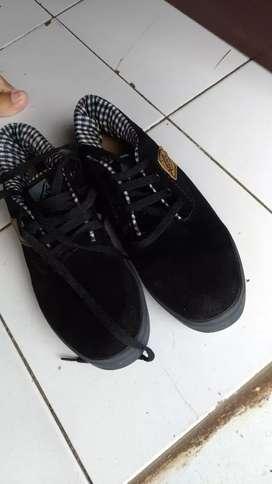 Sepatu vans  cowok cewek