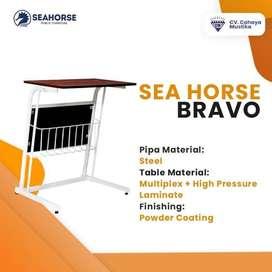 Jual Meja Kursi Sekolah Murah Di Malang Seahorse Bravo