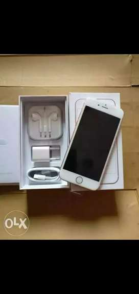 LOOK TO APPLE IPHONE 6 64GB