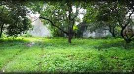 Dijual Tanah Murah Di Pondok Kelapa Duren Sawit Jakarta Timur