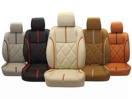 Best Quality Seat covers for all cars