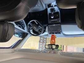 Hyundai Creta 2020 Diesel Good Condition