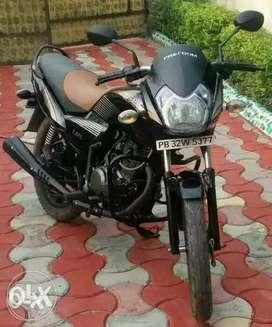 Fredom bike new all original