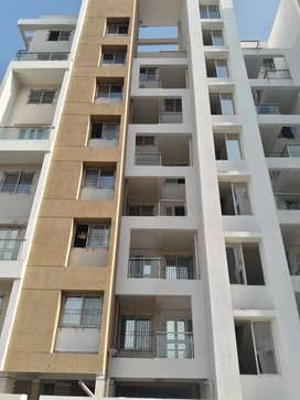#Ready posession 2 BHK Home In Baner annex just At 64.99 Lakh.