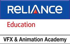 Marketing Job for Reliance Education, Bhubaneswar