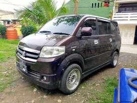 MPV MANUAL GX ARENA 2012