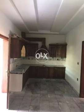 Low rates good location 5 Marla House for sale in Ghauri town ISB