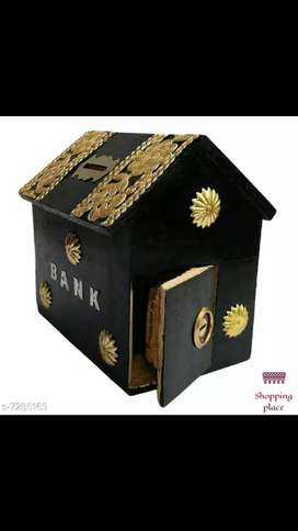 Piggy bank |COD available | Home Delivery available