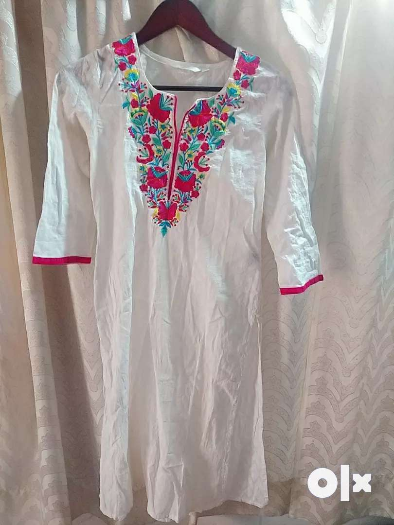 Kurti new and second hand of designers 0