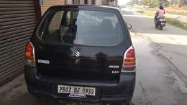 Alto 2010 model LXI .. sell! sell! sell!
