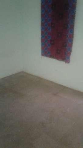 1 Bedroom kitchen for Rent