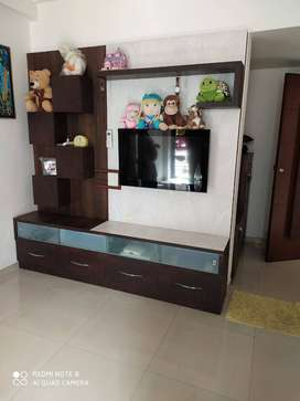 3  BHK FLAT FOR RESALE IN VEMALI