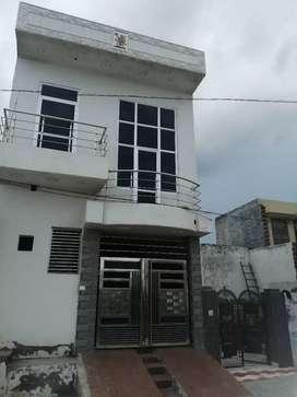 5bhk house