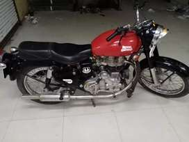 Bullet new condition