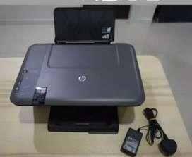HP Printer 1050