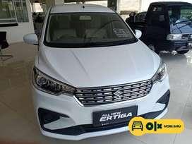 [Mobil Baru] Suzuki Ertiga 2021