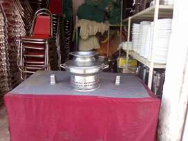 (Urgent) Tant sarvies full SHOP for sale