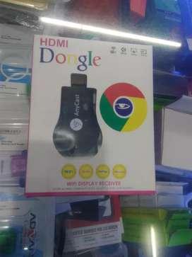 Kabel HDMI Dongle