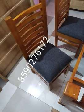 Factory sale-Dining chair