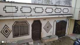 House asbestos registered property